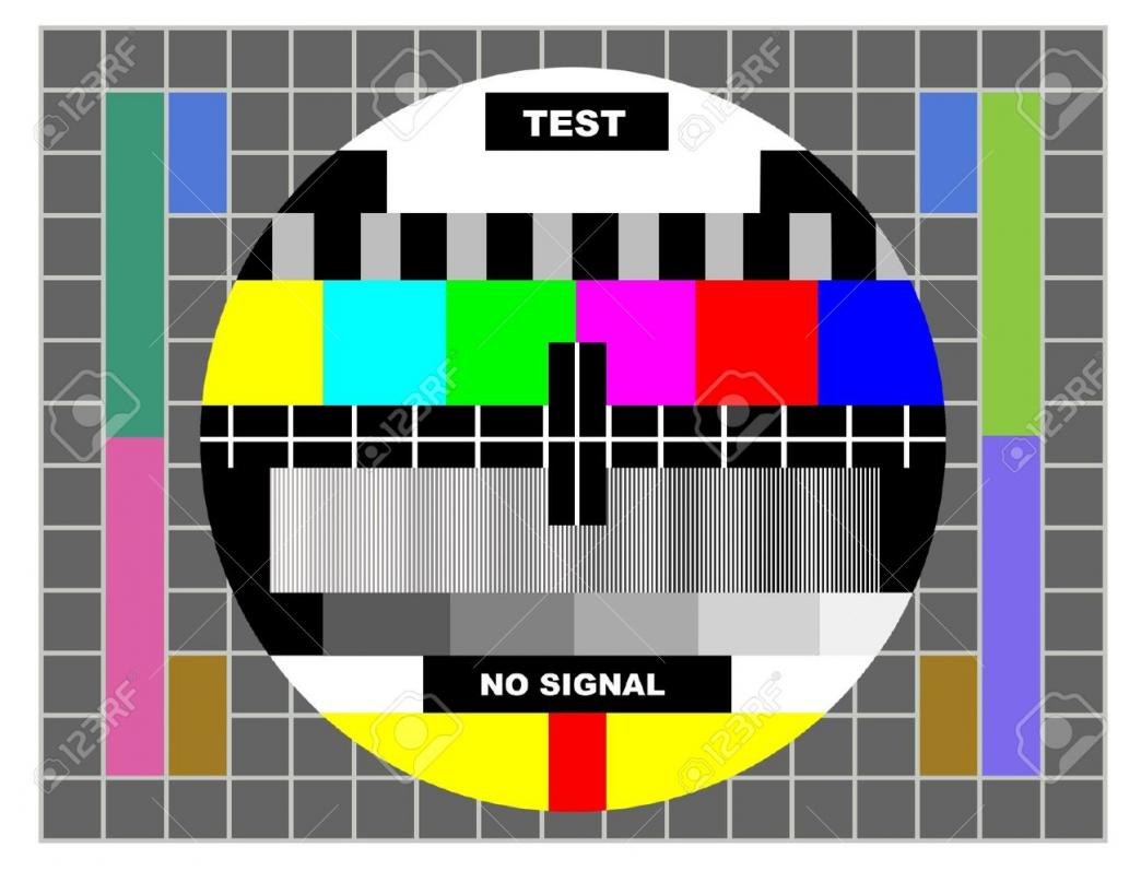 Name:  12055848-tv-color-test-pattern-test-card-for-pal-and-ntsc.jpg